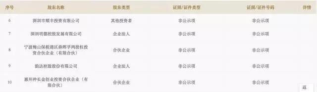 刘强东去年预见顺丰菜鸟之争:菜鸟物流在吸血