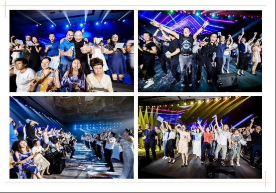 2020米兰壁纸品牌经销商峰会重庆站圆满落幕 全国五站巡回完美收官! 650.png